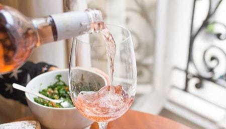 Roséwein – Gut zu wissen