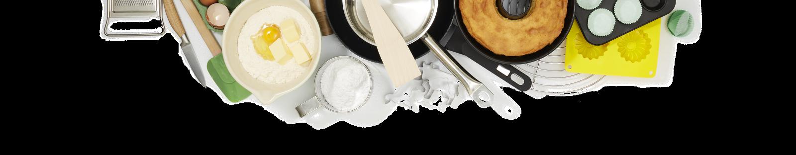 kochen-und-backen