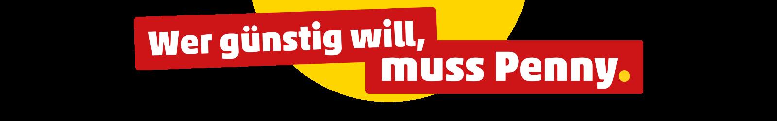 wer-guenstig-will-muss-penny
