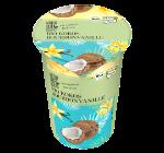 kokos-vanille