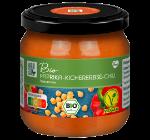 streichcreme-paprika-kichererbse-chili