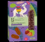 dattelriegel-haselnuss-kakao